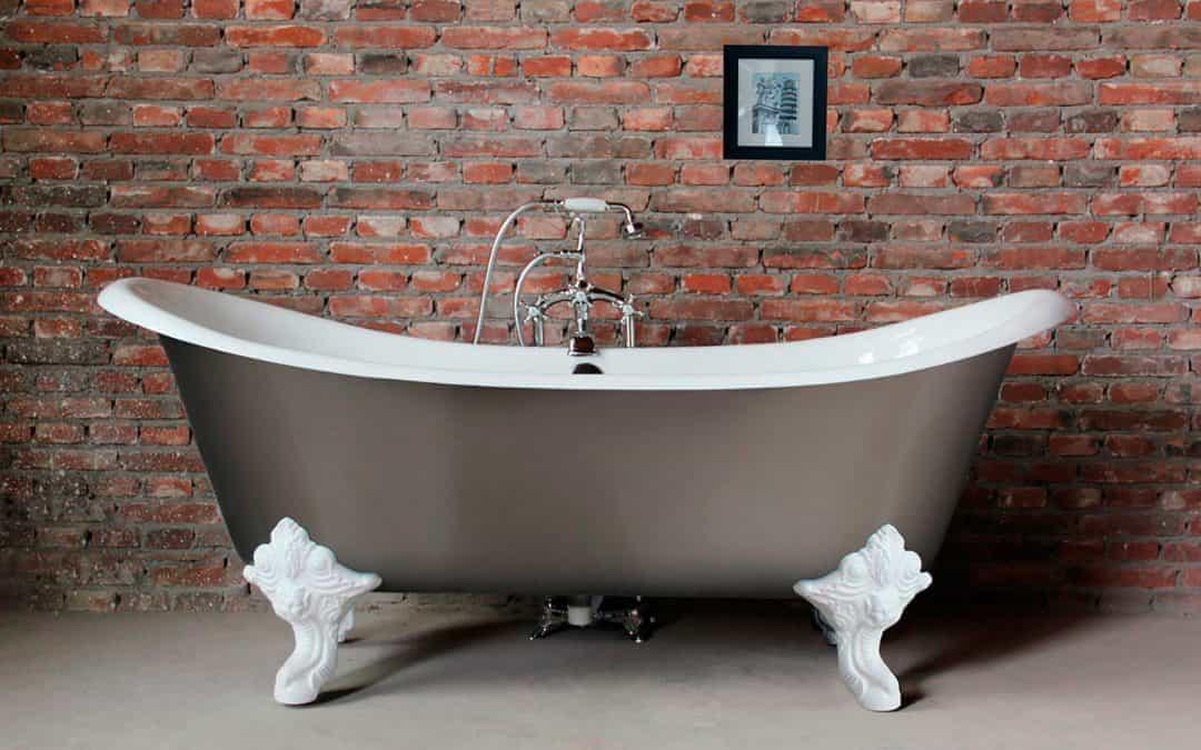 Перевозка ванны