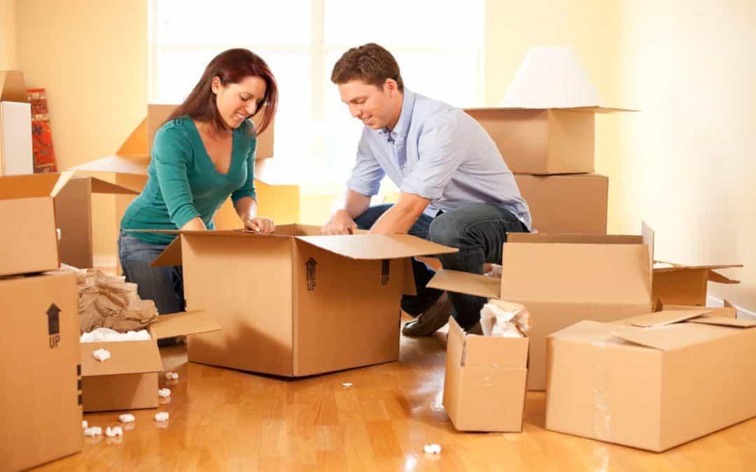Советы переезжающим