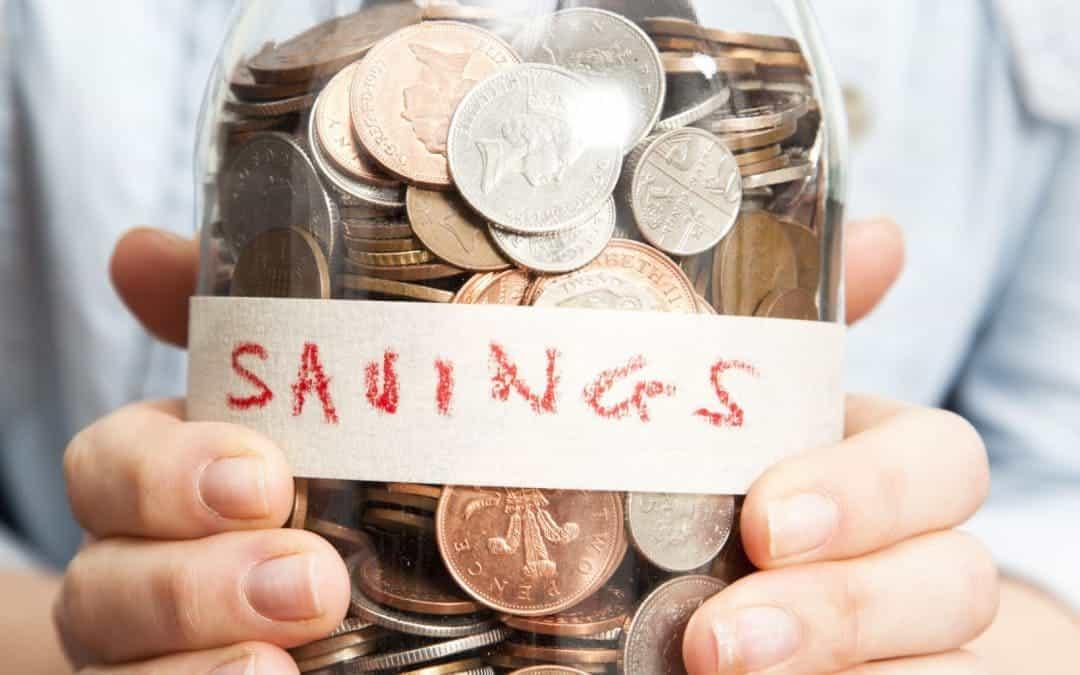 Как сэкономить деньги при переезде?