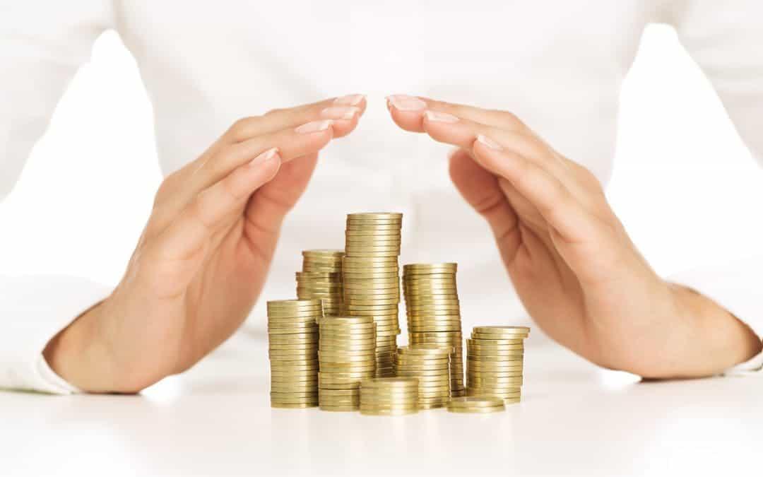 Основные статьи расхода при переезде и некоторые возможности сэкономить